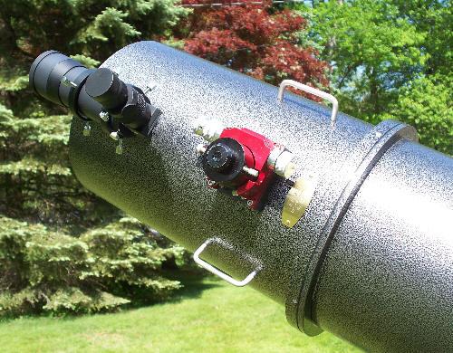 Jual teleskop comet aoeg prace tokopedia
